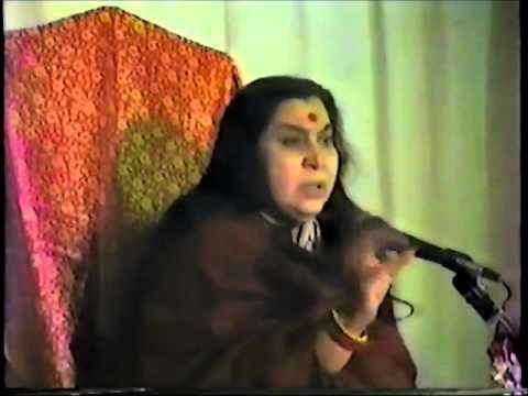Nabhi Chakra and money