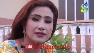 Mast Buda - Garam Dance - Mubarak di Sha wada Yara - Pashto New Songs 2017