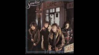 Smokie - Love Take Me Away (Sleeping Beauty)
