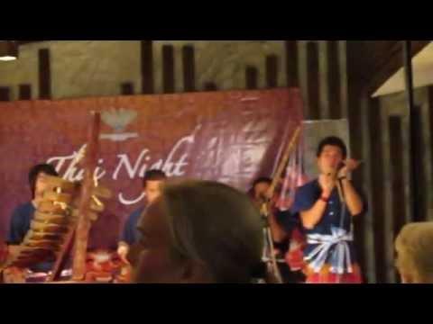 Reisen Thailand Koh Samui
