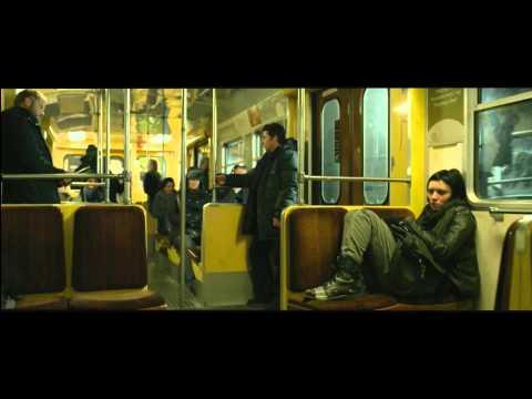 Los Hombres Que No Amaban A Las Mujeres   Tráiler En Español HD 1080P