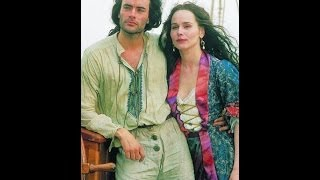A francia kaloz szeretoje 1998 HUN DVDRip XviD  Shiva21