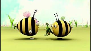 അപ്പുവും മീനുവും ...! # Malayalam Cartoon For Children # Malayalam Animation Cartoon