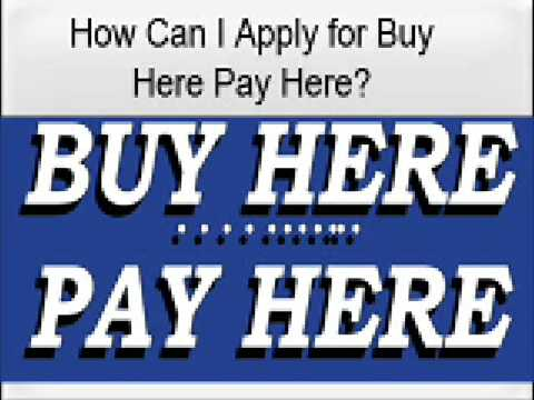 Buy here pay here car dealers buffalo ny for Des moines motors buy here pay here