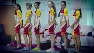 Download video 7 Momen Paling Memalukan Dalam Sejarah Olahraga