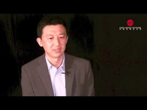 Xia Mingchen: Sector Expertise And Post-Investment Management Are Key For Success In China