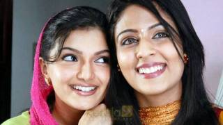 Innanu Aa Kalyanam - 01 Orupole Chimmum - kittus.wmv