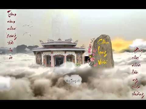Luận Tạng Kinh