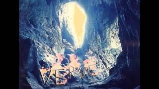 Watch Verve Make It Till Monday video