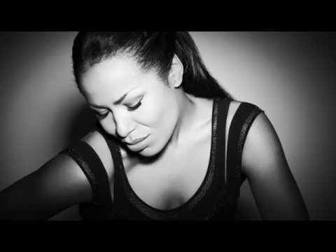 Гайтана - Ти все, що в мене є (audio)