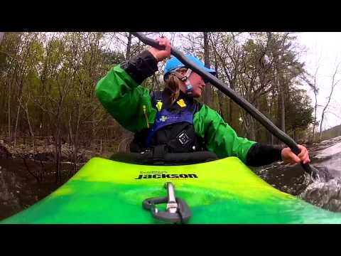 Why Kayaking? – (Entry # 47 – Short Film of the Year Awards 2014)