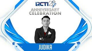 "download lagu Rcti 28 Anniversary Celebration  Judika Tatang ""jadi Aku gratis"