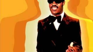 Stevie Wonder All I Do