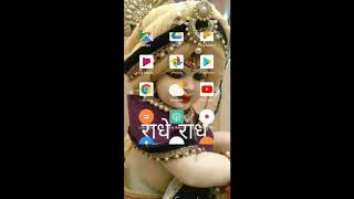 HOW TO MAKE ANDROID PHONE WINDOWS