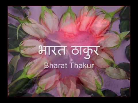 Tu Jab Hasti Hai Love Hindi Mp3 Shayaris