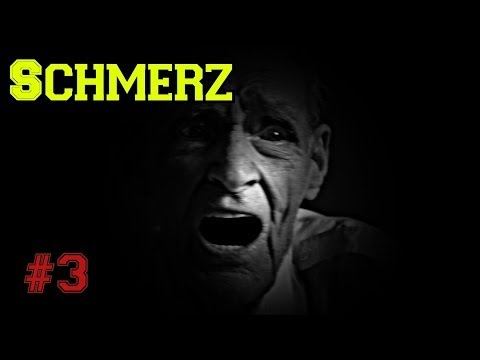 Custom Zombies - Schmerz: Somebody Wants a Spider Hug (Part 3)