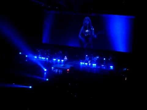Shakira - Inevitable (Unavoidable)
