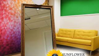 Aris Affairs Photography shares why you need the Sunflower Photobooth at your Prescott wedding