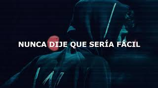 Download Song Alan Walker & Steve Aoki - Are You Lonely (Subtiulada Español) ft. Isak Free StafaMp3