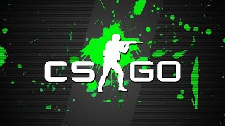 BACK WITH CS GO | SCOUT OP | 2 K |