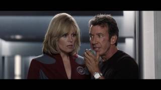 Galaxy Quest (1999) | (3/3) | It's All Real