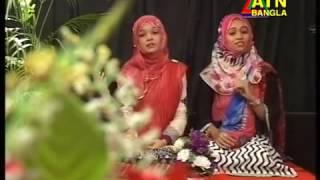 Shob -e- Meraj Song