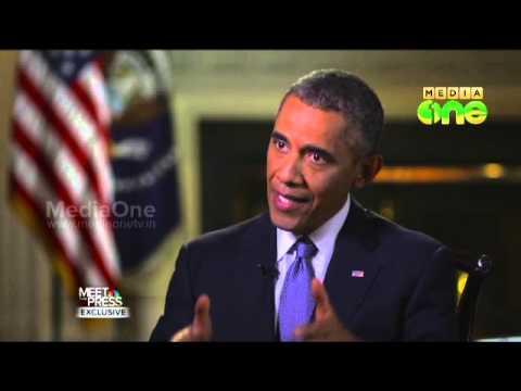 USA authorize more drone attacks over Iraq