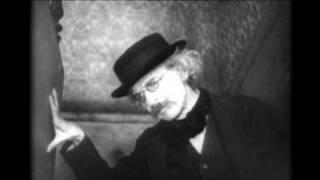 Vampyr (1932) - Official Trailer
