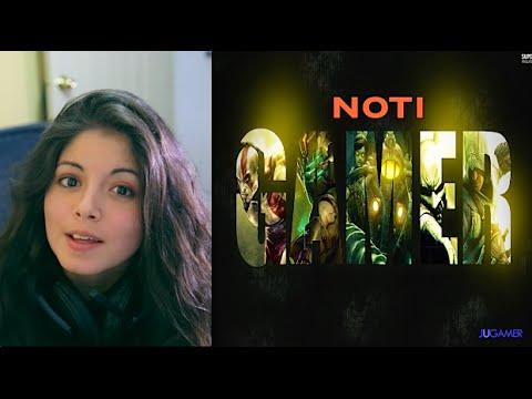 Notigamer: The Witcher 3 Xxx, Pareja China Vende A Sus Hijos Por Juegos. video