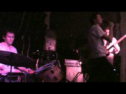 ed shrader's music beat (jeremy hyman on drums) / floristree / 2014 MP3