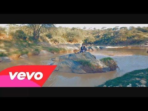 The Revolution Vol 3 Kenya Gospel Mix Dj Kanji 2016