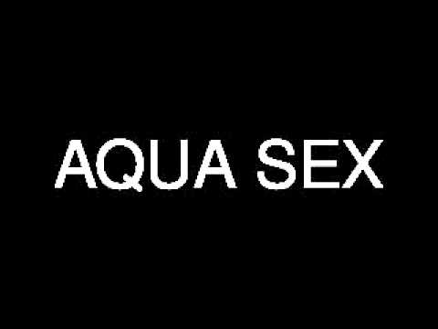 (djs)bratia Aqua Sex 18 - 5 - 12 video