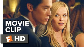 Home Again Movie Clip - Old Enough (2017) | Movieclips Coming Soon
