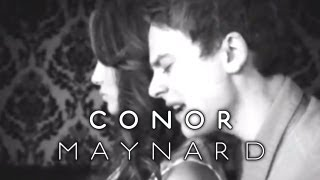 Watch Conor Maynard Drowning video