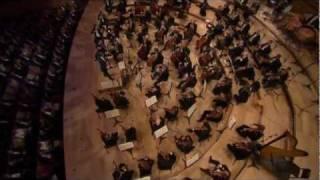 Beethoven 9e Symphonie Orchestre Symphonique De Montréal Kent Nagano