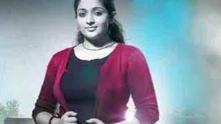 Anju Sundarikal - Anchu Sundarikal - Film by - Amal Neerad , Anwar Rasheed , Aashiq Abu , Samir Thahir , Shyju Khalid