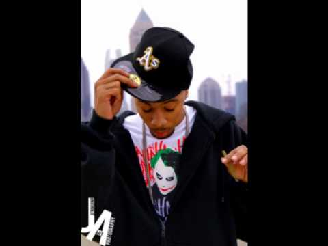 Tha Joker - Good Ass Job video