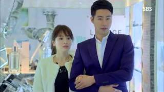 Trailer That Winter, The Wind Blows 2