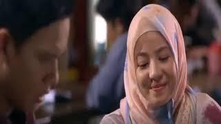 FILM BIOSKOP INDONESIA TERBARU ASSALAMUALAIKUM CALON IMAM 2018 FULL MOVIE