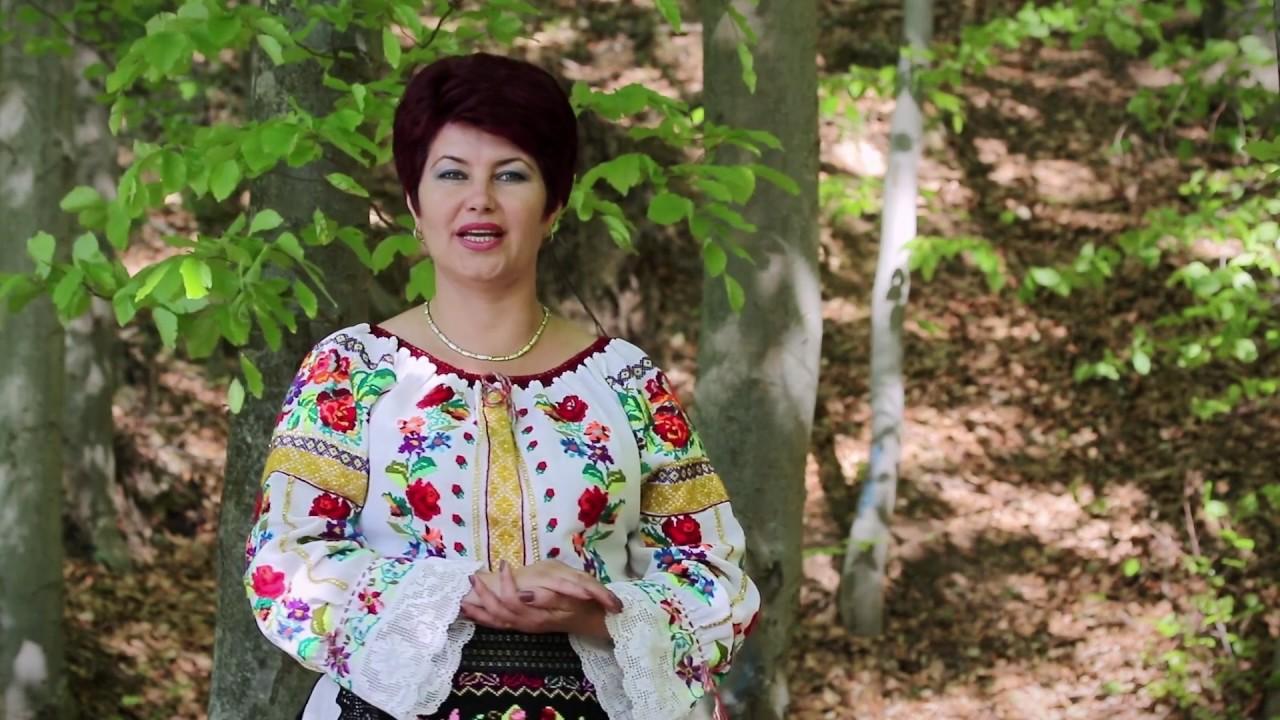 Daniela Spahiu - Ma cuprinde un dor greu (NOU 2017)