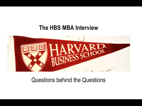hbs essays mba Clear admit's advice and analysis on how to approach the harvard business school mba essay questions for the 2017-2018 admissions season.