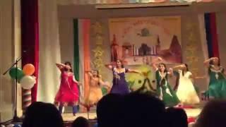 download lagu Tamil Kuthu Dance Performance gratis