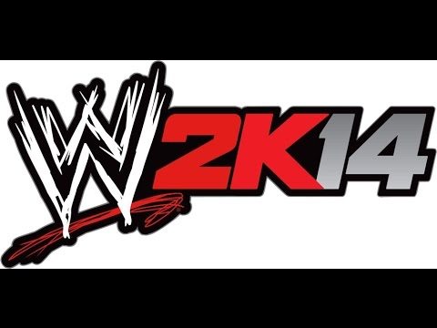 Wwe 2k14 (short review)