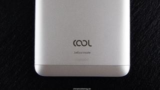Coolpad Cool Changer 1C Цена