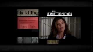 Criminal Minds - Opening