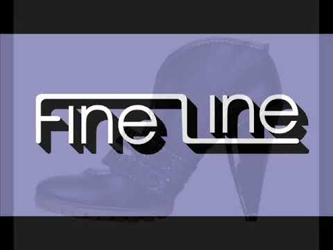 FineLine shoes design