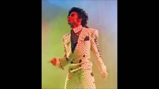 Watch Prince Flesh  Blood video