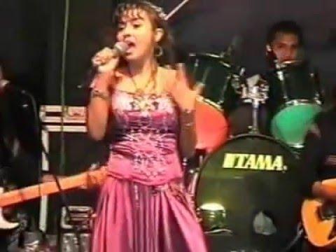download lagu Makan Hati   Lusiana Safara   Palapa gratis