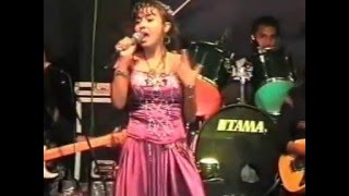 download lagu KABUT BIRU - LUSIANA SAFARA OM.Palapa - Osos gratis