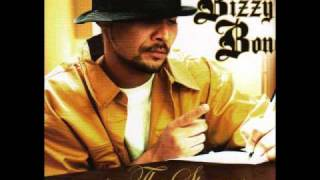Watch Bizzy Bone Maybe You Can Hold Me video